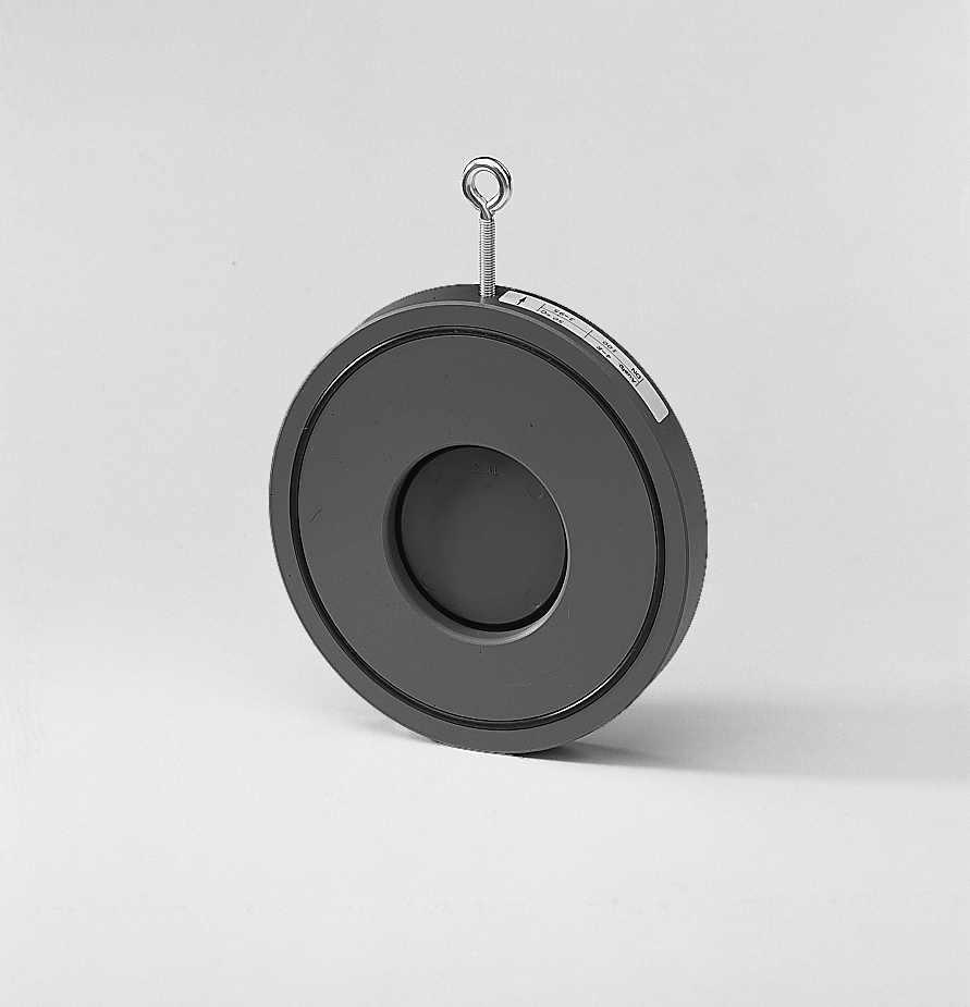 r ckschlagarmaturen aus kunststoff frank gmbh. Black Bedroom Furniture Sets. Home Design Ideas